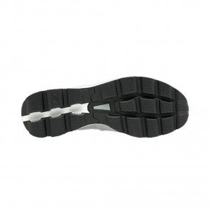ON Cloudsurfer Homme Glacier | Black