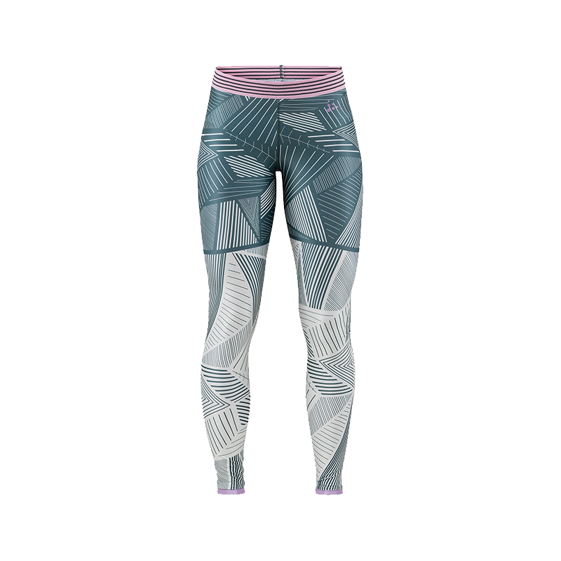 CRAFT COLLANT LUX FEMME | GRAVITY/FLARE